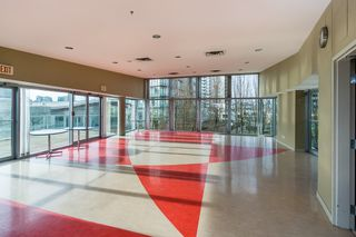Photo 6: 2607 1438 RICHARDS STREET in : Yaletown Condo for sale : MLS®# R2046012