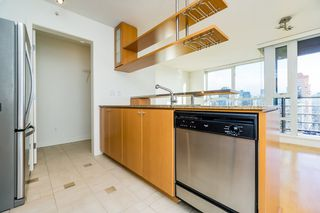 Photo 13: 2607 1438 RICHARDS STREET in : Yaletown Condo for sale : MLS®# R2046012