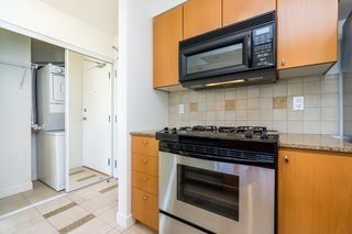 Photo 19: 2607 1438 RICHARDS STREET in : Yaletown Condo for sale : MLS®# R2046012