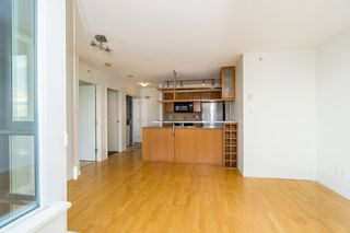 Photo 25: 2607 1438 RICHARDS STREET in : Yaletown Condo for sale : MLS®# R2046012