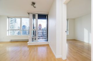 Photo 15: 2607 1438 RICHARDS STREET in : Yaletown Condo for sale : MLS®# R2046012