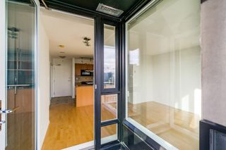 Photo 28: 2607 1438 RICHARDS STREET in : Yaletown Condo for sale : MLS®# R2046012