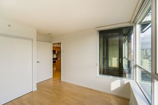 Photo 9: 2607 1438 RICHARDS STREET in : Yaletown Condo for sale : MLS®# R2046012