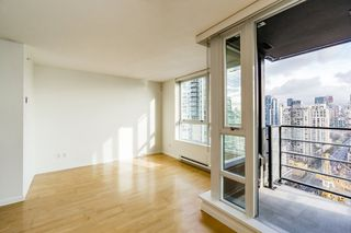 Photo 27: 2607 1438 RICHARDS STREET in : Yaletown Condo for sale : MLS®# R2046012