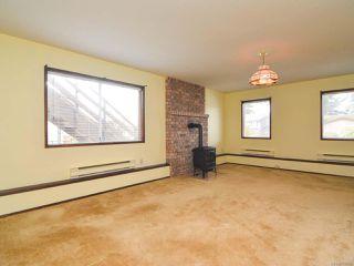 Photo 35: 760 Highwood Dr in COMOX: CV Comox (Town of) House for sale (Comox Valley)  : MLS®# 752157
