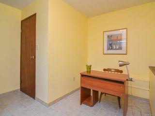Photo 30: 760 Highwood Dr in COMOX: CV Comox (Town of) House for sale (Comox Valley)  : MLS®# 752157