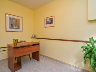 Photo 31: 760 Highwood Dr in COMOX: CV Comox (Town of) House for sale (Comox Valley)  : MLS®# 752157