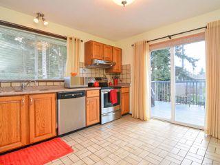 Photo 18: 760 Highwood Dr in COMOX: CV Comox (Town of) House for sale (Comox Valley)  : MLS®# 752157