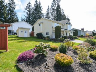 Photo 43: 760 Highwood Dr in COMOX: CV Comox (Town of) House for sale (Comox Valley)  : MLS®# 752157