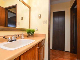Photo 23: 760 Highwood Dr in COMOX: CV Comox (Town of) House for sale (Comox Valley)  : MLS®# 752157