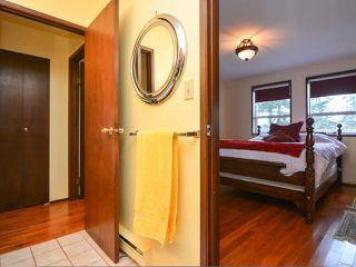 Photo 22: 760 Highwood Dr in COMOX: CV Comox (Town of) House for sale (Comox Valley)  : MLS®# 752157
