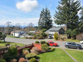 Photo 40: 760 Highwood Dr in COMOX: CV Comox (Town of) House for sale (Comox Valley)  : MLS®# 752157