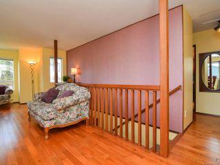 Photo 14: 760 Highwood Dr in COMOX: CV Comox (Town of) House for sale (Comox Valley)  : MLS®# 752157