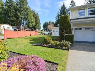 Photo 44: 760 Highwood Dr in COMOX: CV Comox (Town of) House for sale (Comox Valley)  : MLS®# 752157