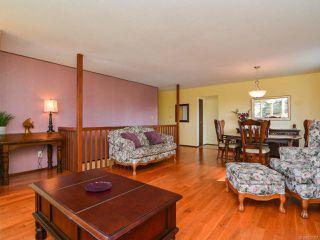 Photo 6: 760 Highwood Dr in COMOX: CV Comox (Town of) House for sale (Comox Valley)  : MLS®# 752157