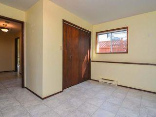 Photo 28: 760 Highwood Dr in COMOX: CV Comox (Town of) House for sale (Comox Valley)  : MLS®# 752157