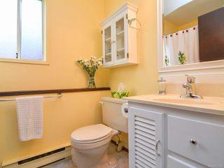 Photo 29: 760 Highwood Dr in COMOX: CV Comox (Town of) House for sale (Comox Valley)  : MLS®# 752157