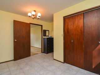 Photo 27: 760 Highwood Dr in COMOX: CV Comox (Town of) House for sale (Comox Valley)  : MLS®# 752157