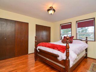 Photo 21: 760 Highwood Dr in COMOX: CV Comox (Town of) House for sale (Comox Valley)  : MLS®# 752157