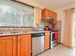 Photo 8: 760 Highwood Dr in COMOX: CV Comox (Town of) House for sale (Comox Valley)  : MLS®# 752157