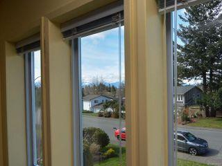 Photo 38: 760 Highwood Dr in COMOX: CV Comox (Town of) House for sale (Comox Valley)  : MLS®# 752157