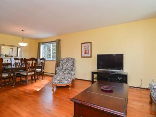 Photo 13: 760 Highwood Dr in COMOX: CV Comox (Town of) House for sale (Comox Valley)  : MLS®# 752157