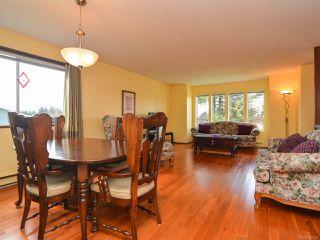 Photo 5: 760 Highwood Dr in COMOX: CV Comox (Town of) House for sale (Comox Valley)  : MLS®# 752157