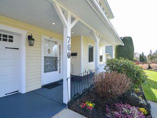 Photo 37: 760 Highwood Dr in COMOX: CV Comox (Town of) House for sale (Comox Valley)  : MLS®# 752157