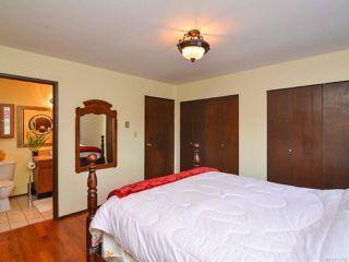 Photo 20: 760 Highwood Dr in COMOX: CV Comox (Town of) House for sale (Comox Valley)  : MLS®# 752157