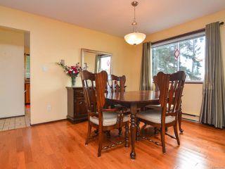 Photo 16: 760 Highwood Dr in COMOX: CV Comox (Town of) House for sale (Comox Valley)  : MLS®# 752157