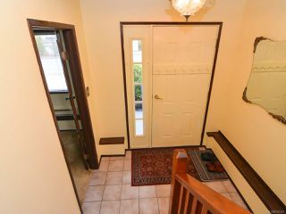 Photo 11: 760 Highwood Dr in COMOX: CV Comox (Town of) House for sale (Comox Valley)  : MLS®# 752157
