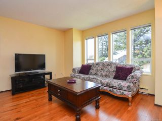 Photo 12: 760 Highwood Dr in COMOX: CV Comox (Town of) House for sale (Comox Valley)  : MLS®# 752157