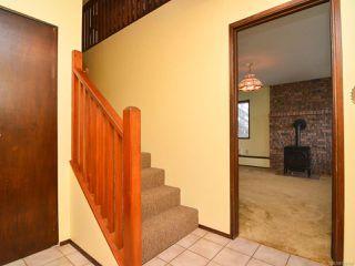Photo 36: 760 Highwood Dr in COMOX: CV Comox (Town of) House for sale (Comox Valley)  : MLS®# 752157