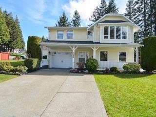 Photo 42: 760 Highwood Dr in COMOX: CV Comox (Town of) House for sale (Comox Valley)  : MLS®# 752157