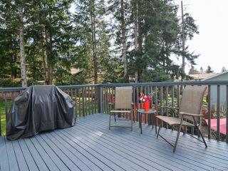 Photo 51: 760 Highwood Dr in COMOX: CV Comox (Town of) House for sale (Comox Valley)  : MLS®# 752157