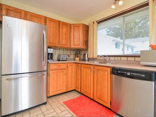 Photo 17: 760 Highwood Dr in COMOX: CV Comox (Town of) House for sale (Comox Valley)  : MLS®# 752157