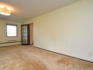 Photo 33: 760 Highwood Dr in COMOX: CV Comox (Town of) House for sale (Comox Valley)  : MLS®# 752157