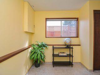 Photo 32: 760 Highwood Dr in COMOX: CV Comox (Town of) House for sale (Comox Valley)  : MLS®# 752157