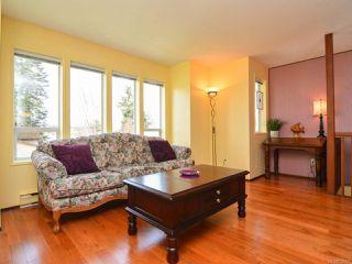 Photo 4: 760 Highwood Dr in COMOX: CV Comox (Town of) House for sale (Comox Valley)  : MLS®# 752157