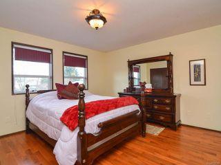 Photo 9: 760 Highwood Dr in COMOX: CV Comox (Town of) House for sale (Comox Valley)  : MLS®# 752157
