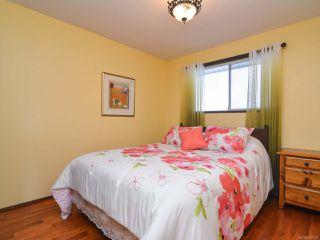 Photo 26: 760 Highwood Dr in COMOX: CV Comox (Town of) House for sale (Comox Valley)  : MLS®# 752157