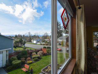 Photo 39: 760 Highwood Dr in COMOX: CV Comox (Town of) House for sale (Comox Valley)  : MLS®# 752157