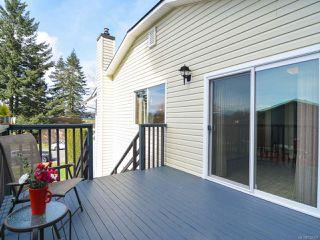 Photo 50: 760 Highwood Dr in COMOX: CV Comox (Town of) House for sale (Comox Valley)  : MLS®# 752157