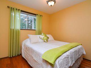 Photo 25: 760 Highwood Dr in COMOX: CV Comox (Town of) House for sale (Comox Valley)  : MLS®# 752157
