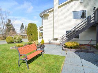 Photo 47: 760 Highwood Dr in COMOX: CV Comox (Town of) House for sale (Comox Valley)  : MLS®# 752157