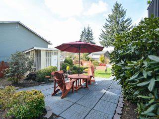 Photo 45: 760 Highwood Dr in COMOX: CV Comox (Town of) House for sale (Comox Valley)  : MLS®# 752157