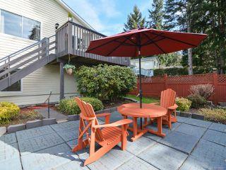 Photo 48: 760 Highwood Dr in COMOX: CV Comox (Town of) House for sale (Comox Valley)  : MLS®# 752157