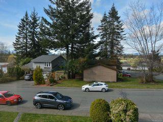 Photo 41: 760 Highwood Dr in COMOX: CV Comox (Town of) House for sale (Comox Valley)  : MLS®# 752157