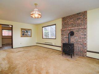 Photo 34: 760 Highwood Dr in COMOX: CV Comox (Town of) House for sale (Comox Valley)  : MLS®# 752157