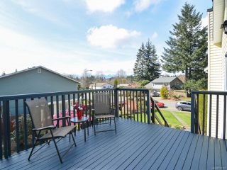 Photo 52: 760 Highwood Dr in COMOX: CV Comox (Town of) House for sale (Comox Valley)  : MLS®# 752157